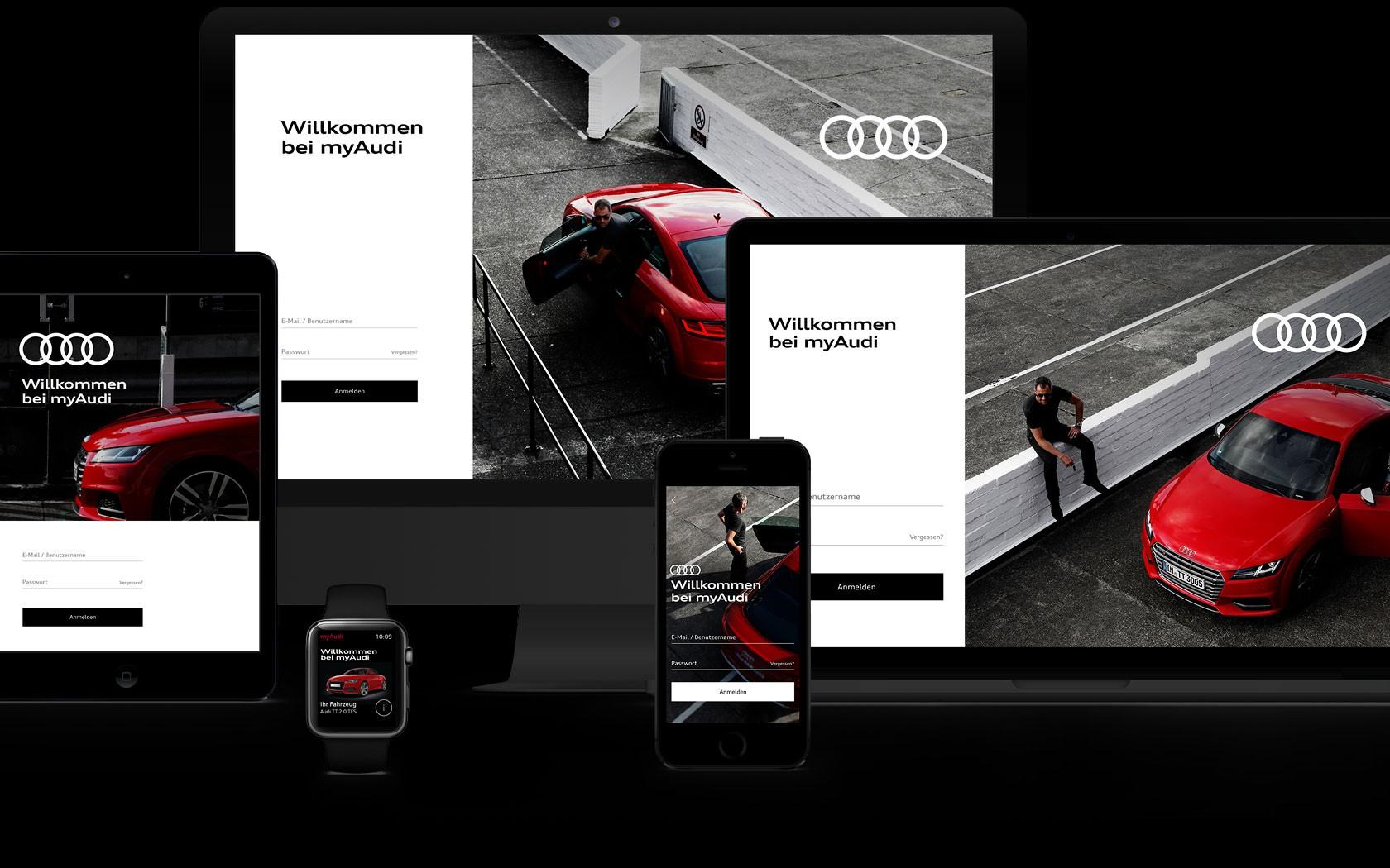 digital first - strichpunkt design