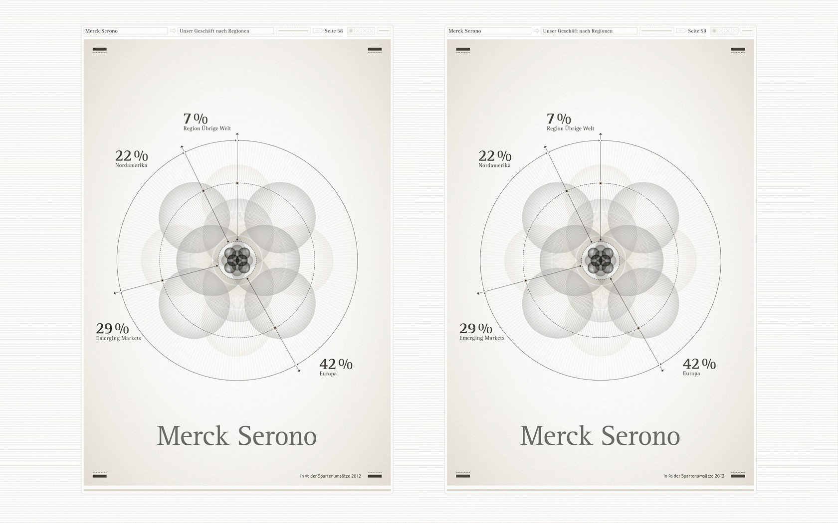 merck annual report 2012